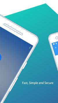 Smart AppLock  (App Protect) Screenshot 1