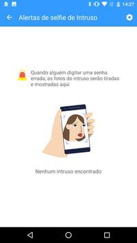 AppLock  (prot intelig apps) imagem de tela 6