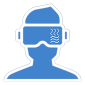 Steam Museum VR icon