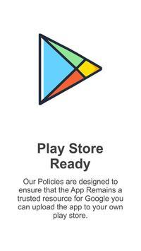 Thirtybees Mobile App screenshot 1