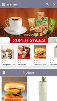 Thirtybees Mobile App screenshot 4