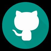 OpenHub icon