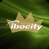 IBOCity icône