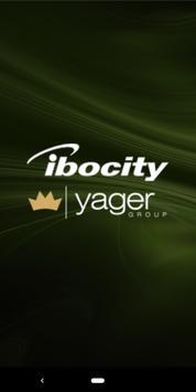 IBOCity постер