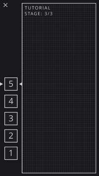 Cyber Cuber screenshot 3