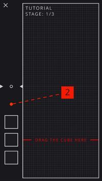 Cyber Cuber screenshot 1