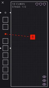 Cyber Cuber screenshot 4