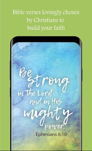 Bible Verse Wallpapers Apk 1 13 Download For Android Download Bible Verse Wallpapers Apk Latest Version Apkfab Com