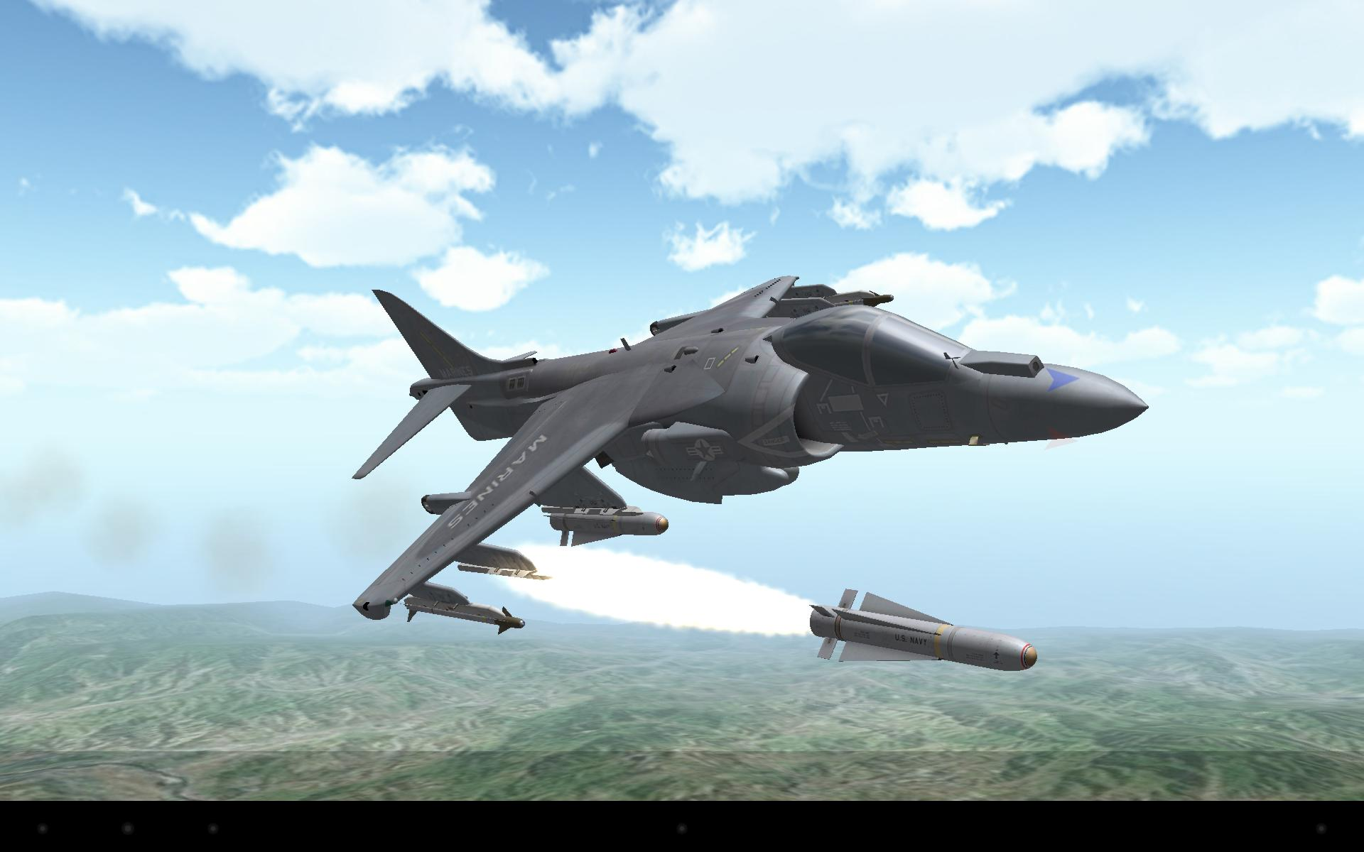 Strike Fighters Modern Combat for Android - APK Download