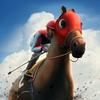 مدير سباق الأحصنة2020 أيقونة