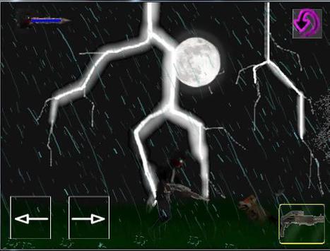 unpaid thief 2 screenshot 10