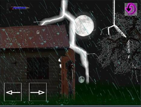 unpaid thief 2 screenshot 1