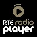RTÉ Radio Player APK