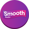 Smooth icon