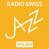 Radio Swiss Jazz Zeichen