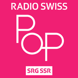 Swiss Pop