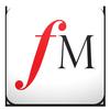 Classic FM biểu tượng