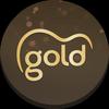 Gold simgesi