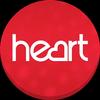 Heart simgesi