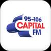 Capital FM icon