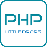 PHP Documentation (Learn PHP)