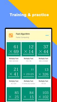 Math Club screenshot 1