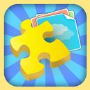 Puzzles APK