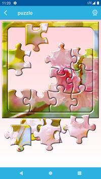 Puzzles 截图 3