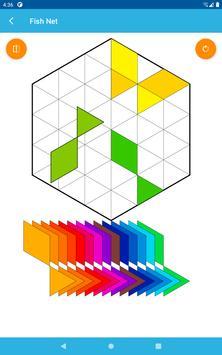 Puzzles 截图 14