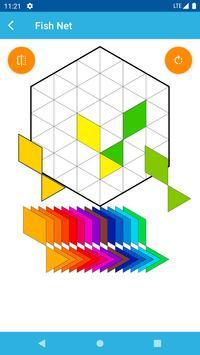 Puzzles 截图 5