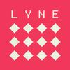 LYNE ícone