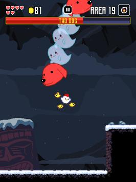 Super Fowlst screenshot 8