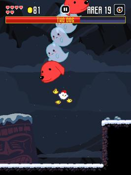 Super Fowlst screenshot 13