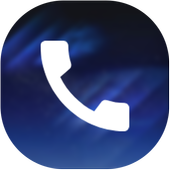 Dialer Theme S10 - Call Block & Contact v6.2.4 (Premium) (Unlocked) (All Versions)