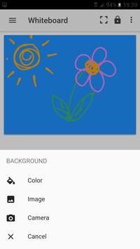 Whiteboard screenshot 1