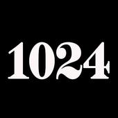 1024 icon
