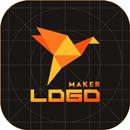 Logo Maker 2020 - Logo Designer & Logo Creator APK Android
