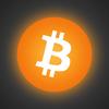 Bitcoin Bounce アイコン