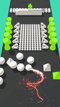 Color Bump Bricks screenshot 5