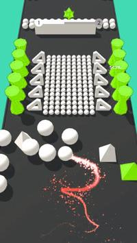 Color Bump Bricks screenshot 10