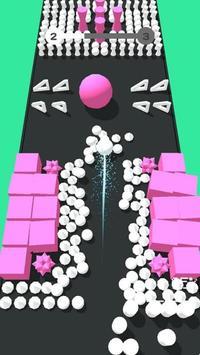 Color Bump Bricks screenshot 3