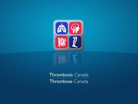 Thrombosis captura de pantalla 5