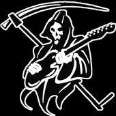 Death Metal Radio icon