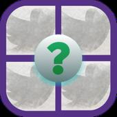 GuessChilla - Guess The Logo icon