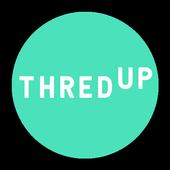 thredUP icon