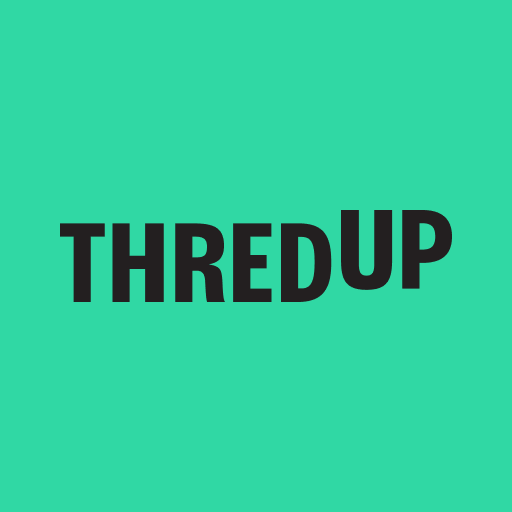 Download thredUP | Thrift & Sell Women's & Kids' Clothing For Android 2021