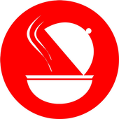 chopnownow icon