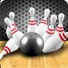 ikon 3D Bowling