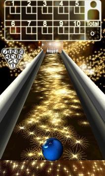 3D Bowling screenshot 2