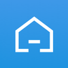 HomeByMe ikon
